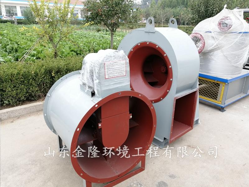 朝鲜1575卫生纸机配件发货